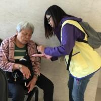 5年120件裁罰千萬元 勞工局籲僱用外籍看護需確認證件