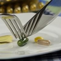 營養補充品可治療阿茲海默症、癌症? 美FDA:涉廣告不實