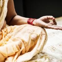 印度莎麗 x 故宮南院 看見亞洲織物的魅力與繁榮