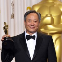 Taiwan director Ang Lee joins revolt against Oscars schedule