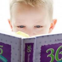 小一學童近視率近2成 近距離用眼過度恐是主因