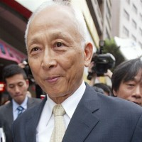 Taiwan ex-Defense Minister to pay compensation to ministry over wrongful execution