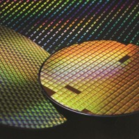 Taiwan maintains global leadership in IC wafer fab capacity