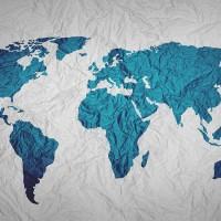 DHL全球連結指數報告 台灣全球化排名24