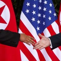北韓欲開放領空推民航產業 美施壓聯合國堅不放行