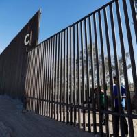 美墨圍牆爭議 川普宣布緊急狀態•民主黨將提違憲訴訟
