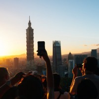 Taipei ranks 6th best city for millennials in Asia-Pacific