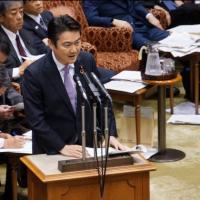 日本近日虐童悲劇頻傳 大臣暗示或加強限制雙親懲戒權
