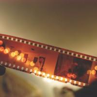 從電影學習異國文化 北市圖週四電影日看見新南向