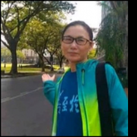 Search continues for missing teacher in central Taiwan