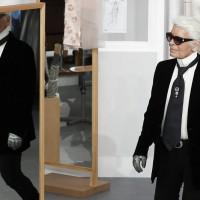 老佛爺時代終結 香奈兒創意總監85歲高齡辭世