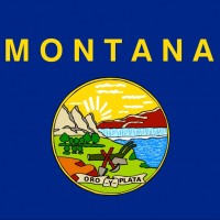 國債太高 美民眾連署將蒙大拿州賣給加拿大
