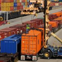 川普要生氣了?德國貿易盈餘再度蟬聯全球第一