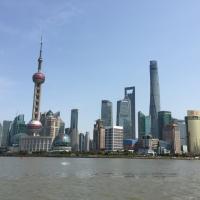 日媒:美中貿易戰打擊嚴重 中國工廠沒單了