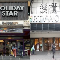 Taiwanese fear Holiday KTV-Cashbox merger could lead to higher prices