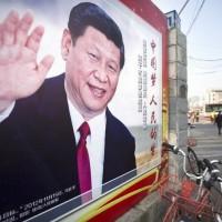 China to revamp Confucius Institutes across globe, despite backlash