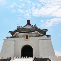 Taiwan Premier: CKS Memorial Hall should not be demolished, but repurposed