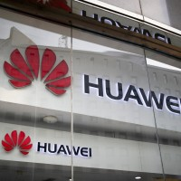 US cyber official calls Huawei 'duplicitous, deceitful,' as UK spy chief confirms Chinese threat