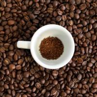 連假揪喝咖啡、珍奶 四大超商祭出超殺優惠