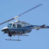 尼泊爾直升機墜落 一名部長死亡