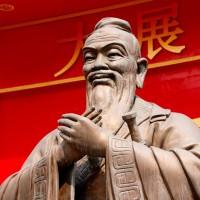 Senate report urges shuttering China's Confucius Institutes at US universities