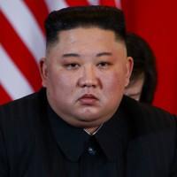 北韓選舉結果民衆驚呆:金正恩竟然沒參選!