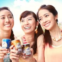 台灣之光!伯朗咖啡紅透中東  捷克市占率過半 約旦第一品牌