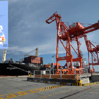 Taiwan, Philippines agree to improve Davao port management