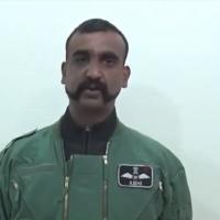 巴基斯坦違反國際法 竟抓印度戰俘拍宣傳影片