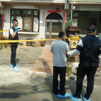 Fight between drinking buddies ends in murder in Nantou, Taiwan
