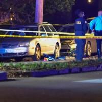 美國又傳汽車衝撞人群! 紐奧良2死6傷