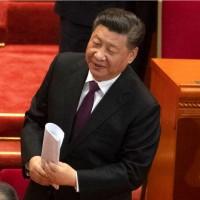 日媒時評:中國不尊重公民權利 就休想得到穩定社會