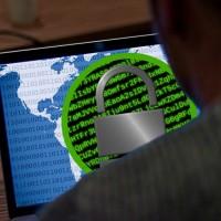 2018資安總評 台灣在內的亞洲成WannaCry病毒重災區
