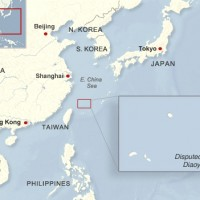 Japan and Taiwan meet for annual bilateral fishery talks in Tokyo