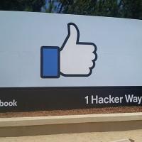 打擊21億個臉書假帳號!Facebook在美向四家中國公司提告求償