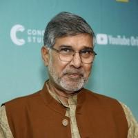 64 Nobel laureates call for easing tension between India and Pakistan