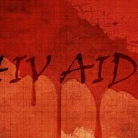 全球第二例 骨髓幹細胞移植竟治癒愛滋病?