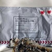 倫敦機場、車站收到爆炸物信件