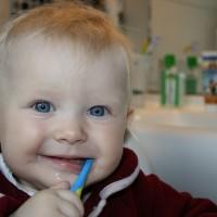 幼童齲齒率近5成 放任不管當心影響睡眠和發育