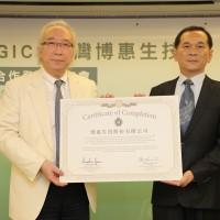 癌友新希望 日本HITV免疫療法引進台灣 治癒率高達7成