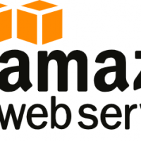 Greater China Amazon Web Services IoT Lab to open in Taipei