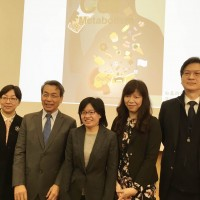 Taiwanese team discovers link between sugar and pancreatic cancer
