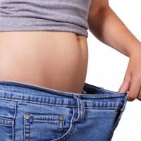 女性腰圍超過80公分 代謝症候群風險增