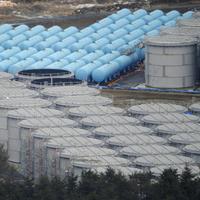 福島核災8年夢魘猶在 輻射汙水終將排入海洋?