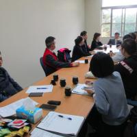 移民署啟動合作機制 守護留學生求學夢