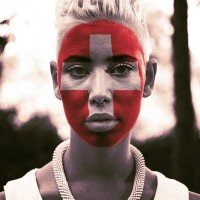 OECD全球女權報告 瑞士女權冠天下