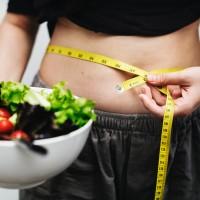 生酮飲食減重?小心折壽!