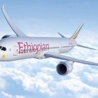 【最新】衣索比亞航空波音737墜毀157人罹難 黑盒子已尋獲