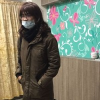 Man dresses up as woman to sneak photos inside female dorm in New Taipei