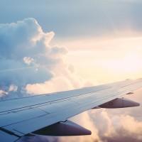 觀宏專案修正法出爐   旅行社脫團達6人就除名
